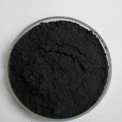 ZrC Zirconium Carbide Powder CAS 12070-14-3