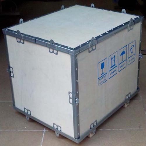 TiC  Titanium Carbide Powder CAS No.:12070-08-5