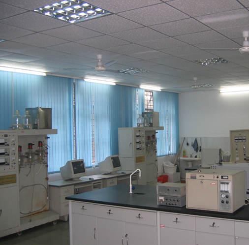 Cr3C2 Chromium Carbide Powder CAS No.:12012-35-0