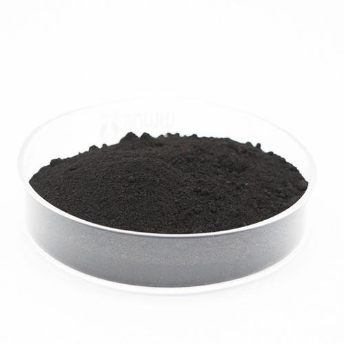 CdTe Cadmium Telluride Powder CAS 13494-80-9