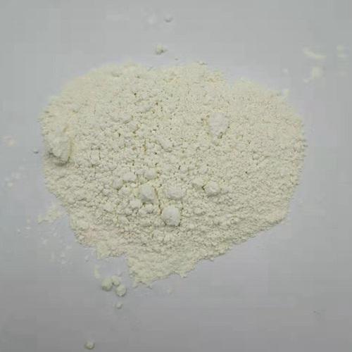 ZrN Zirconium nitride Powder CAS 25658-42-8