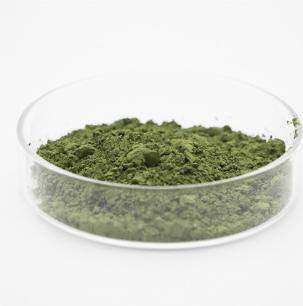 NiO Nickel Oxide Powder CAS1313-99-1