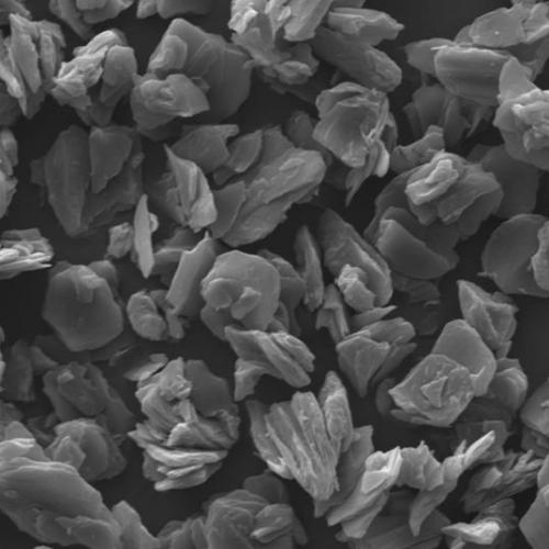Artificial composite graphite powder HC16