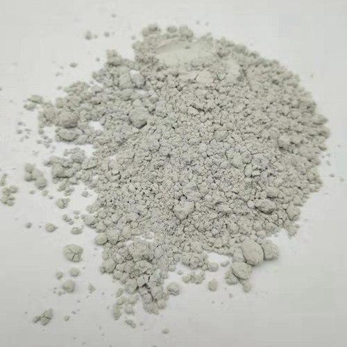 Vanadium Nitride Powder NV Powder CAS 24646-85-3