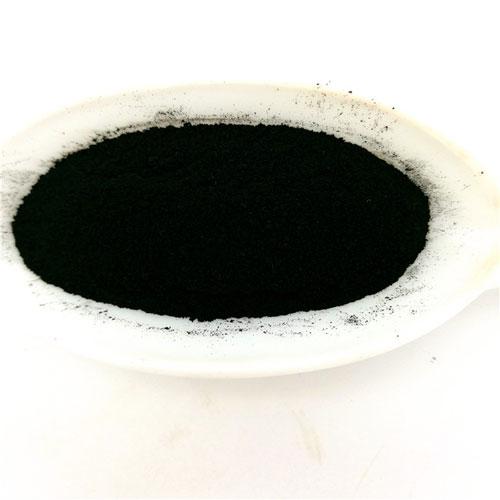 Cu2Se Powder Copper(I) Selenide Powder CAS 20405-64-5