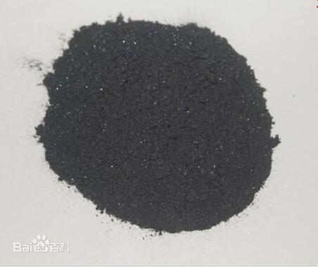 Bi2Te3 Bismuth Telluride CAS 1304-82-1