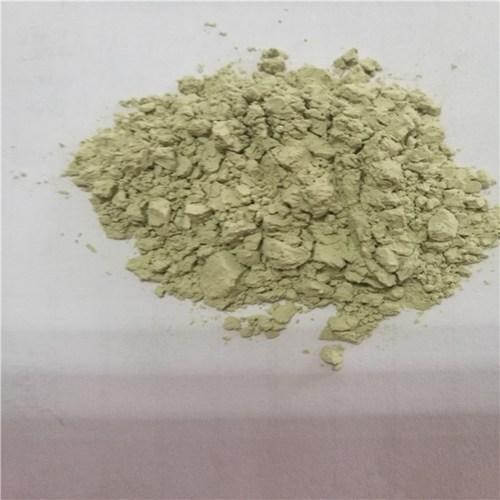 TiN Powder Titanium Nitride Powder CAS 25583-20-4