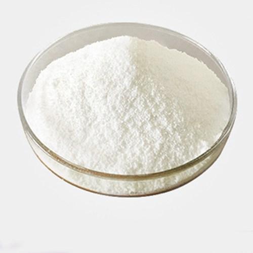 TiO2 Titanium Oxide Powder CAS 13463-67-7