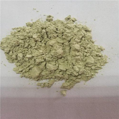 ITO Indium Tin Oxide Powder CAS50926-11-9