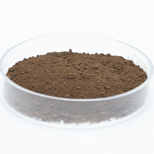 Hafnium Nitride HfN Powder CAS 25817-87-2