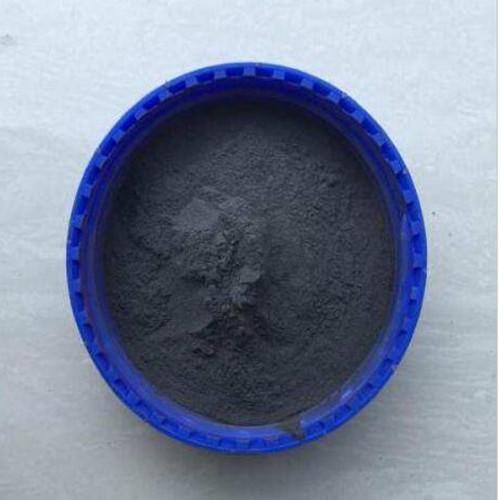 GaSb Powder Gallium Telluride Powder CAS 12024-14-5