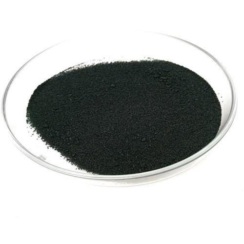 MnO2 Manganese Dioxide CAS1313-13-9