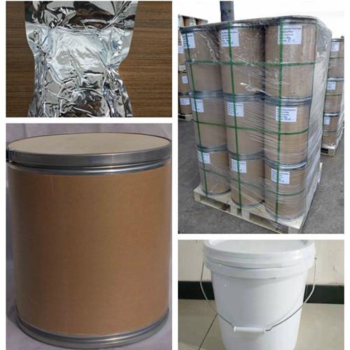 ZnSe Powder Zinc Selenide Powder CAS 1315-09-9