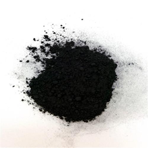 Sb2Se3 Antimony Selenide Powder CAS 1315-05-0