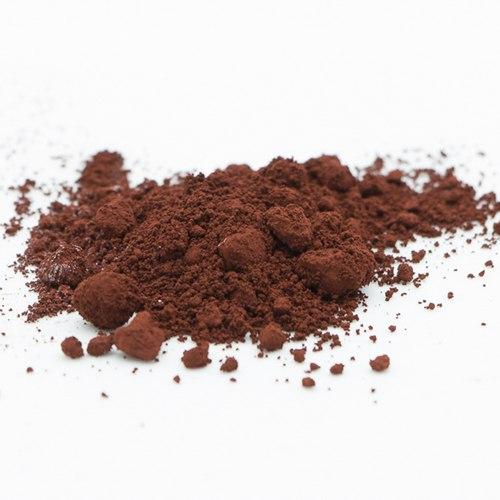 Nanoparticle size HfN Powder Hafnium Nitride Powder CAS 25817-87-2