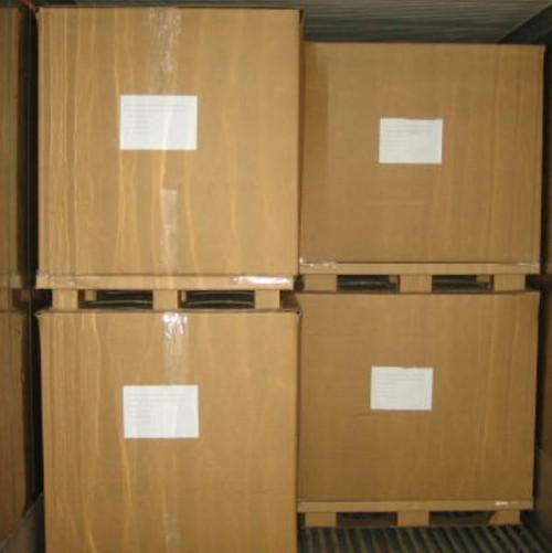 As2Te3 Powder Arsenic Telluride Powder CAS 12044-54-1