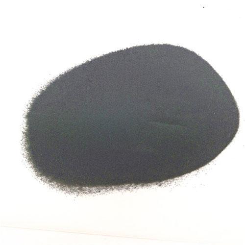 GaTe Gallium Telluride CAS 12024-14-5