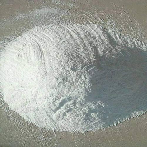 Aluminum Oxide Powder AI2O3 CAS1344-28-1