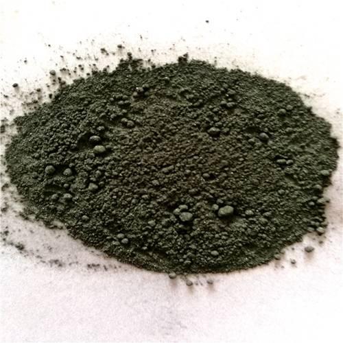 Hafnium Diboride