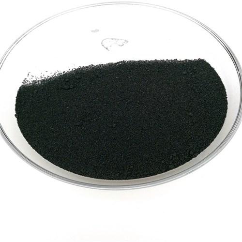 Calcium boride