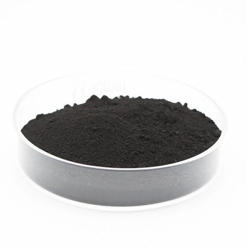 Graphite Powder Graphite Lubricant Dry Graphite Lubricant