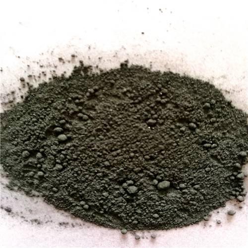 TITANIUM BORIDE Powder TiB2 Powder CAS 12045-63-5