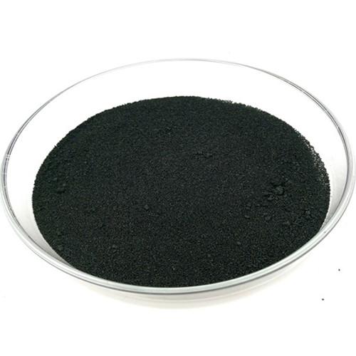 MoS2 Friction Modifier Molybdenum Disulfide