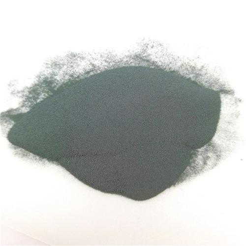 Tungsten silicide  WSi2 powder CAS 12039-88-2