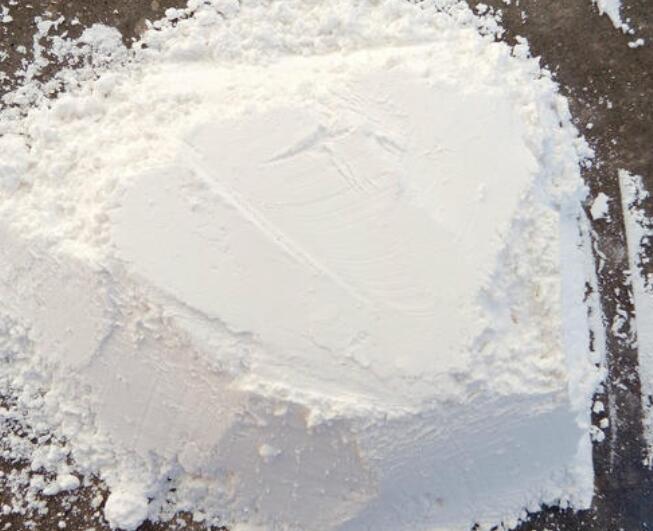 Calcium stearate.jpg